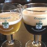 Westvleteren: Melhor Cerveja Do Mundo Que Só Se Bebe Ali Perto Onde Os Monges A Produzem