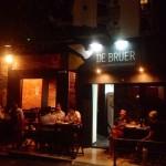De Breuer