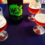 Chuva, Suor e Cerveja: as boas deste carnaval