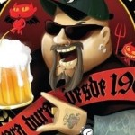 Diário de Bordo - Festival da Cerveja parte 2