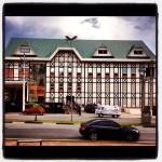 fábrica da Bamberg