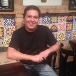 Cerveja no Aconchego: um papo com Edu Passarelli