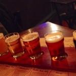 """Buller Brewing Pub: a melhor """"cerveza tirada"""" de Buenos Aires"""
