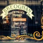 breoghan