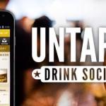 Apps para um bom cervejeiro