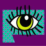 Cervejaria Capitu logo