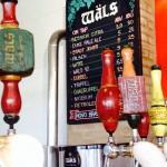 Bohemia & Wäls: fusão entre as duas cervejarias gera polemica