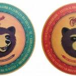 Marcelo Carneiro & Colorado: um papo com o dono da cerveja do ursinho (parte dois)