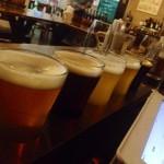As novidades da Cervejaria Brooklyn aqui no Brasil