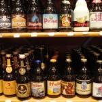 Cervejas Pra Aquecer o Inverno