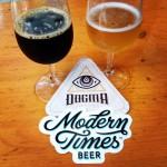Os inquestionáveis novos rótulos da Cervejaria Dogma ;)