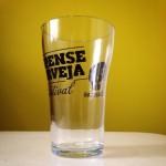 copo do Repensse