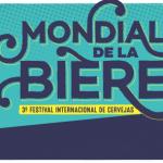 Mondial de La Bière 2015: o Rio vira a capital mundial da cerveja