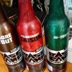 Base Camp: uma cerveja radicalmente deliciosa