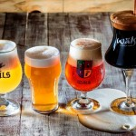 Blumenau: capital brasileira da cerveja