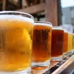 Festival de Outono une Cerveja, Gastronomia e Cultura